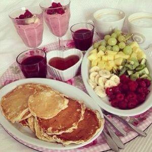 desayuno_amor